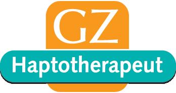 LogoGZ
